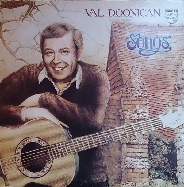 Val Doonican Songs