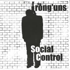 The Rong'uns Social Control