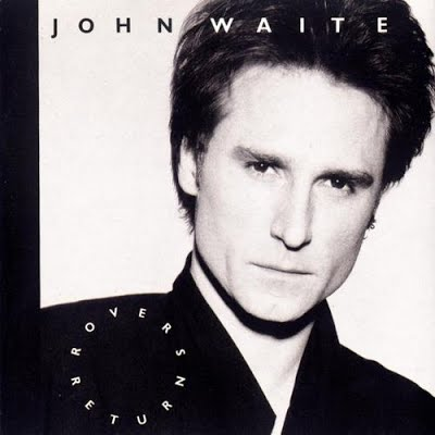 Waite, John Rovers Return Vinyl