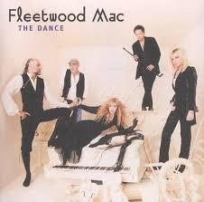 Fleetwood Mac The Dance