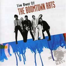 The Boomtown Rats Best of