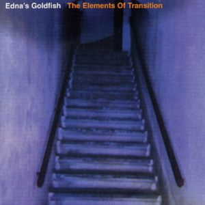 Edna's Goldfish The Elements Of Transition