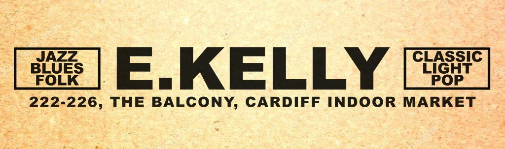 News Archives - Kellys Records | Independent Record Store