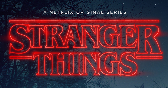 stranger-things-netflix-trailer
