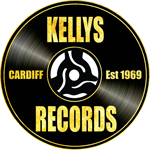 Kellys Records